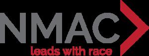 NMAC logo