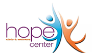 hope-clinic-and-wellness-center-logo