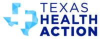 txhealthaction-logo-highres